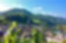 1080x720 Bernkastel.png