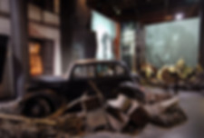 The airborn museum - Arnhem.jpg