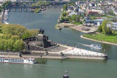Koblenz 1920x1440 3.jpg