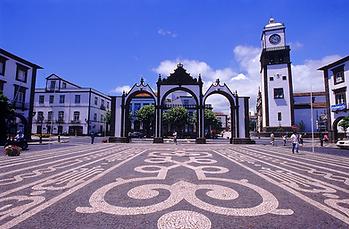 Ponta delgada.png
