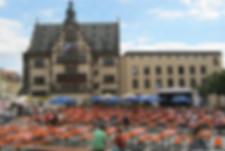 Schweinfurt.jpg