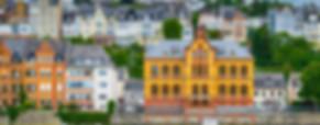koblenz 1920x1280 2.jpg