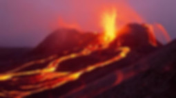Vulkan parken.jpg