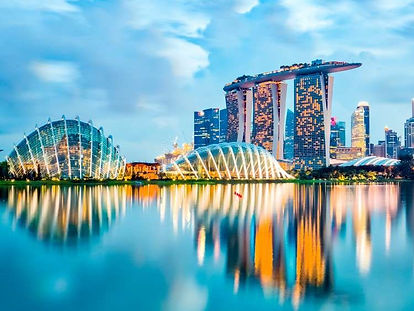 Singapore I.jpg