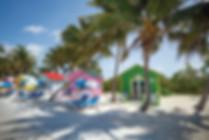 Princess_Cays - Bahamas.jpg