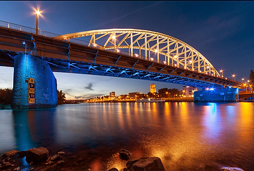 john-frost-bridge.png