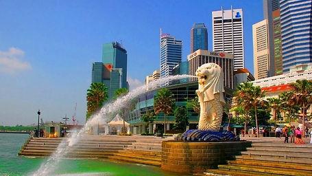 Singapore II.jpg