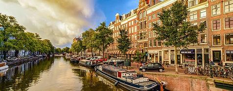 amsterdam-1910176_1920.jpg
