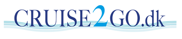 Cruise2go logo