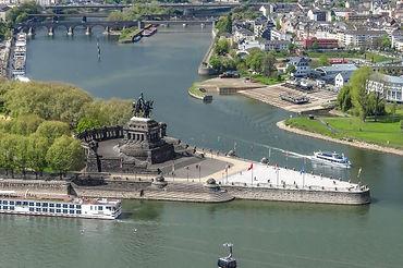 Koblenz - german corner.jpg