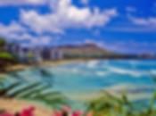 waikiki beach 360x270.jpg