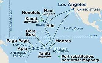 Kort South Pacific 25mar21.jpg