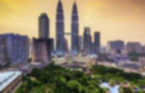 Kuala Lumpur.jpg