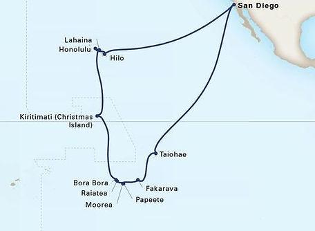 South pacific 2020.JPG