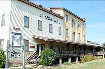 Chaska Mill.JPG