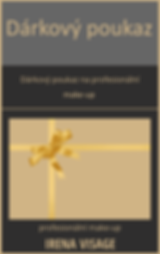 voucher_1390_big_optimized.png
