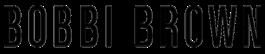 bobbi-brown-logo_small265_54.png