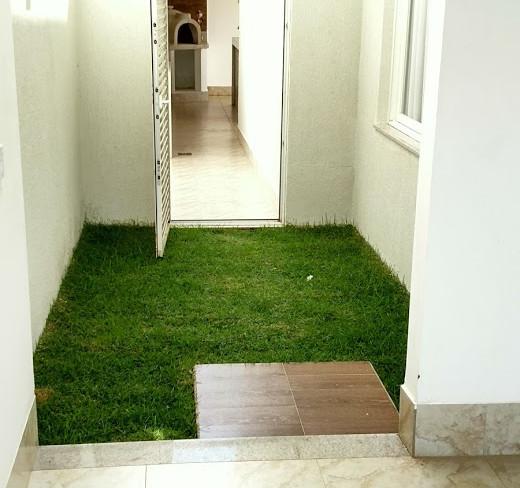 corredor lateral.jpg