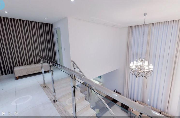 2º andar