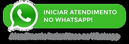 botao-whatsapp-pg-agradecimento.png