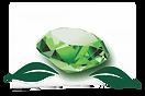 green_diamond.png
