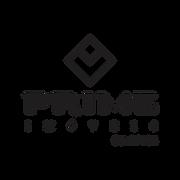 Logo - Prime.png