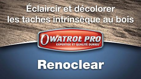 renocl.png