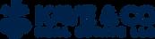 Logo Kaye Final.png