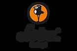 Logo_Loba-1.png