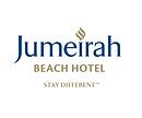 Jumeirah Beach Hotel.png