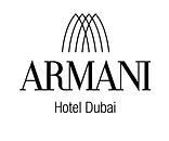 Armani Hotel Dubai.png