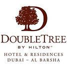 Doubletree by Hilton.jpg