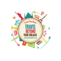 Travel Beyond Your Dreams Logo.png