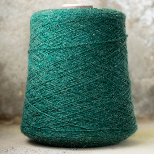 2ply Jumper Weight Cone 65