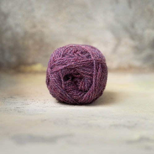 2PLY JUMPER WEIGHT 133
