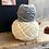 Thumbnail: Garnkit - Muddar med hålkrus