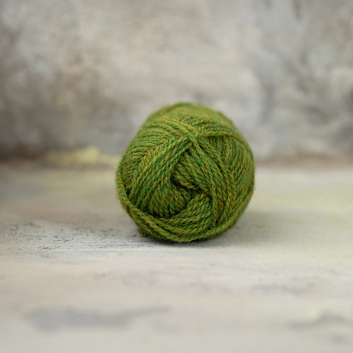 2PLY JUMPER WEIGHT FC11