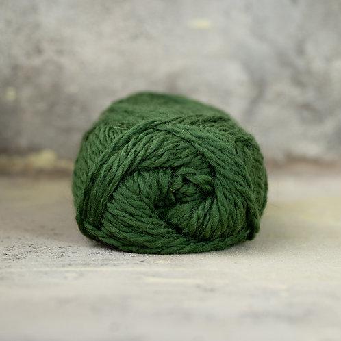 ARAN Moss Green