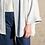 Thumbnail: Kimono Beige