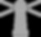 60 garner nord_logo_white_edited_edited.