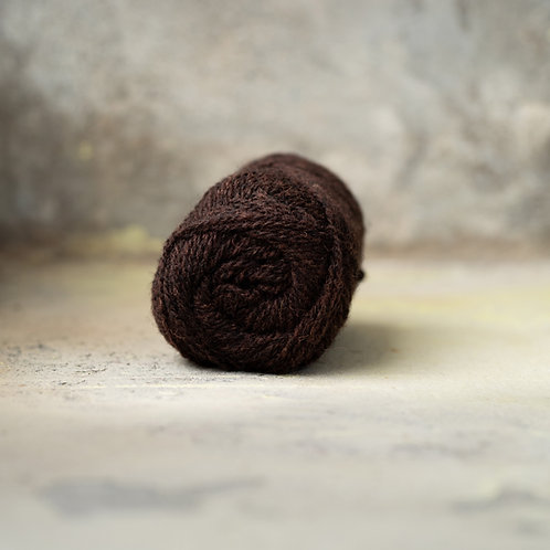 2PLY JUMPER WEIGHT 80