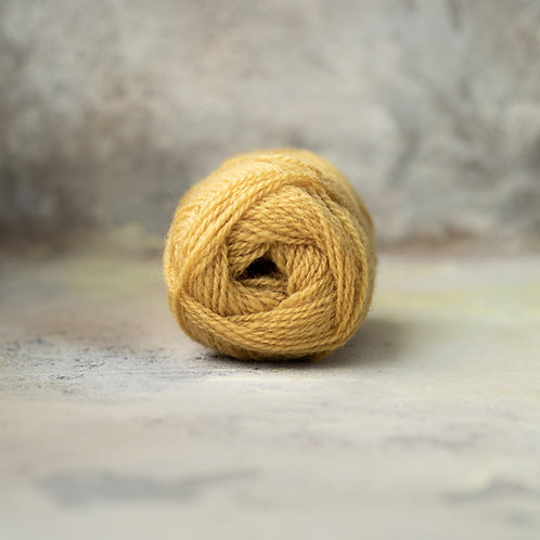 2PLY JUMPER WEIGHT 28