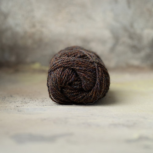 2PLY JUMPER WEIGHT FC58