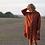 Thumbnail: Skjortklänning