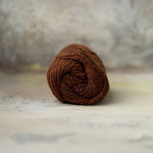 2PLY JUMPER WEIGHT 122