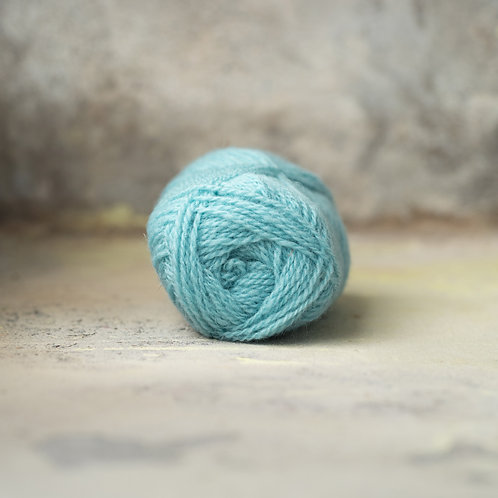 2PLY JUMPER WEIGHT 75
