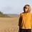 Thumbnail: Linneskjorta Gul