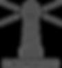 60 garner nord_logo_white_edited.png