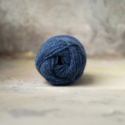 2PLY JUMPER WEIGHT FC47