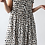 Thumbnail: Safariprint klänning